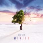Cold Blue – Winter