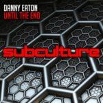 Danny Eaton – Until the End