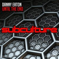 Danny Eaton - Until the End