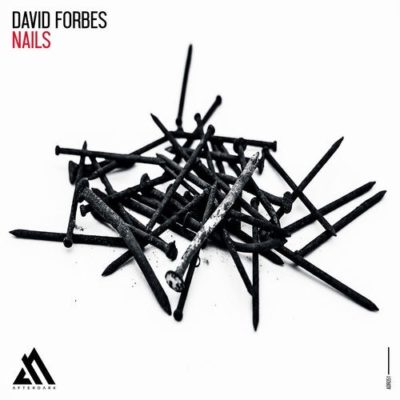 David Forbes - Nails