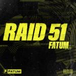 Fatum – Raid 51