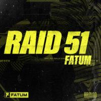 Fatum - Raid 51