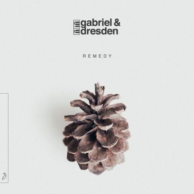 Gabriel & Dresden - Remedy