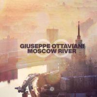 Giuseppe Ottaviani - Moscow River