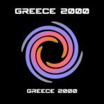 Greece 2000 – Greece 2000 (Matt Fax & Genix Remixes)