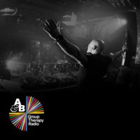 Group Therapy 353 (01.11.2019) with Above & Beyond and DT8 Project