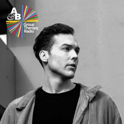 Group Therapy 356 (22.11.2019) with Above & Beyond and Ben Böhmer