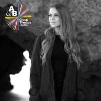 Group Therapy 357 (29.11.2019) with Above & Beyond and Nora En Pure