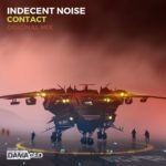 Indecent Noise – Contact