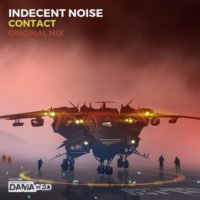 Indecent Noise - Contact