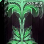 Jochen Miller – Lunation