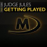 Judge Jules – Getting Played