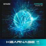 Key4050 – Exposure