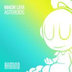 Maor Levi – Asteroids