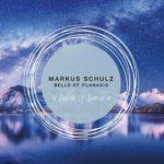 Markus Schulz – Bells of Planaxis