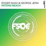 Roger Shah & George Jema – Patong Beach