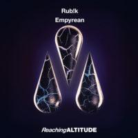 Rub!k - Empyrean