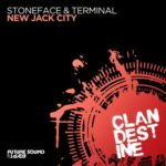 Stoneface & Terminal – New Jack City