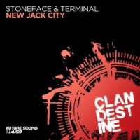 Stoneface & Terminal - New Jack City