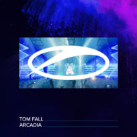 Tom Fall - Arcadia