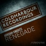 Arkham Knights – Renegade