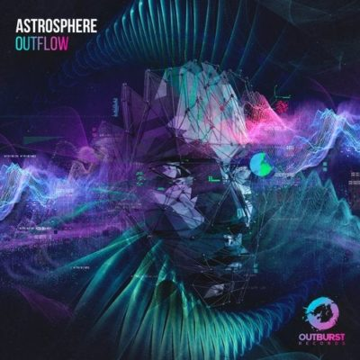 Astrosphere - Outflow