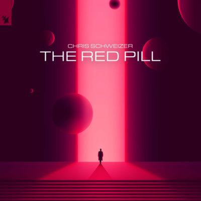 Chris Schweizer - The Red Pill