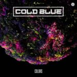 Cold Blue – Colors
