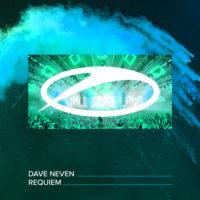 Dave Neven - Requiem