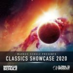 Global DJ Broadcast: Classics Showcase 2020 (26.12.2019) with Markus Schulz
