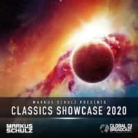 Global DJ Broadcast: Classics Showcase 2020 (26.12.2019) with Markus Schulz