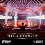 Global DJ Broadcast – Year in Review 2019 (12.12.2019) with Markus Schulz