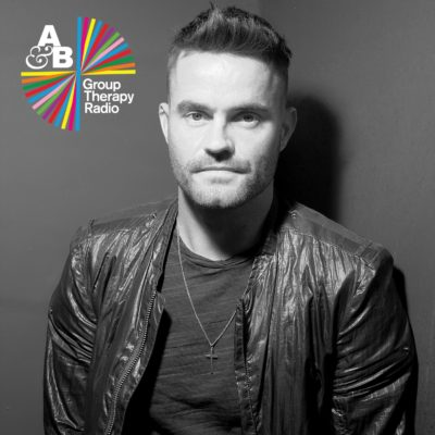 Group Therapy 359 (13.12.2019) with Above & Beyond and Genix