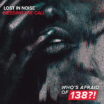 Lost In Noise – Heeding The Call
