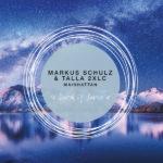 Markus Schulz & Talla 2XLC – Mainhattan
