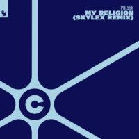 Pulser - My Religion (Skylex Remix)