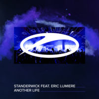 STANDERWICK feat. Eric Lumiere - Another Life