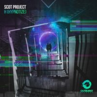 Scot Project - H (Hypnotize)