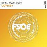 Sean Mathews – Odyssey