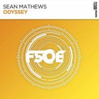 Sean Mathews - Odyssey