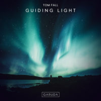 Tom Fall - Guiding Light