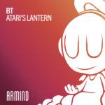 BT – Atari's Lantern