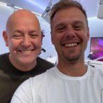 A State Of Trance 947 (02.01.2020) with Armin van Buuren & Maarten De Jong