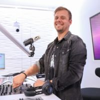 A State Of Trance 948 (09.01.2020) with Armin van Buuren