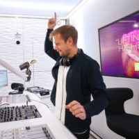 A State Of Trance 949 (16.01.2020) with Armin van Buuren