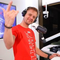 A State Of Trance 950 Part 2 (30.01.2020) with Armin van Buuren