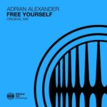 Adrian Alexander – Free Yourself
