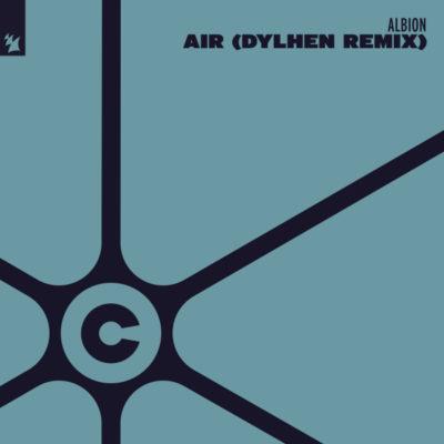 Albion - Air (Dylhen Remix)