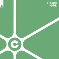 Allen Watts - GDL
