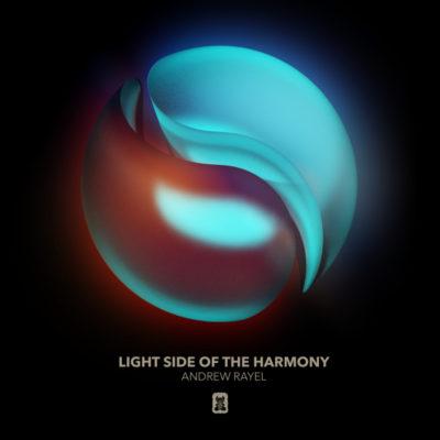 Andrew Rayel - Light Side Of The Harmony (FYH 200 Anthem)